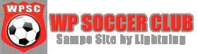 WP サッカークラブ | チーム&クラブ専門 ホームページ作成